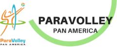 ParaVolley Pan America